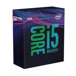 Micro. intel i5 9400f lga...