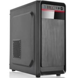 Caja ordenador atx kluster...