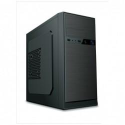 Caja ordenador microatx...