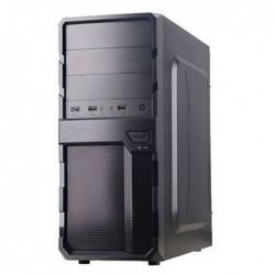 Caja ordenador atx coolbox...