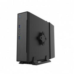 Caja ordenador coolbox ipc2...