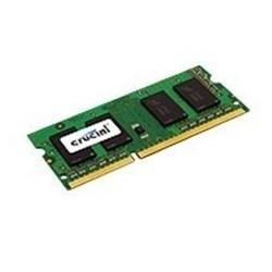 Memoria portatil ddr3l 4gb...