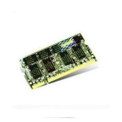 Memoria portatil ddr 1gb...
