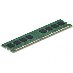 Memoria servidor fujitsu...