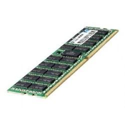 Memoria hp 815098 - b21 hp...