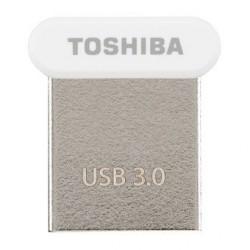 Memoria usb 3.0 toshiba...