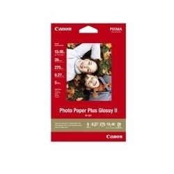 Papel canon foto pp - 201 -...