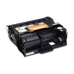 Fotoconductor epson...