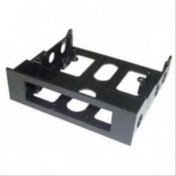 Adaptador bahia  coolbox...