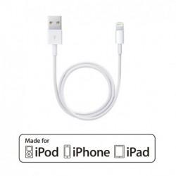 Cable conexion apple...