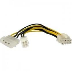 Cable alimentacion placa -...