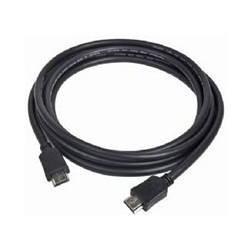 Cable hdmi 4k cc - hdmi4 -...