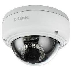 Camara de vigilancia dcs -...