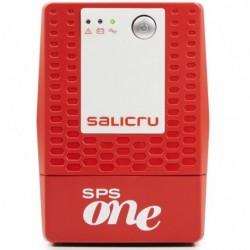Sai salicru one sps500va -...