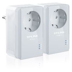 Calefactor nevir nvr-...