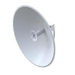 Antena parabolica ubiquiti...