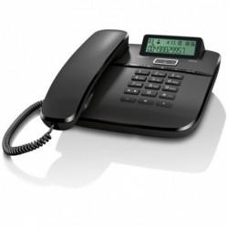 Telefono fijo gigaset da610...