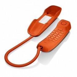 Telefono fijo gigaset da210...