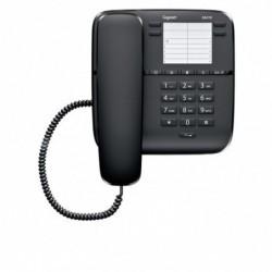 Telefono fijo gigaset da310...