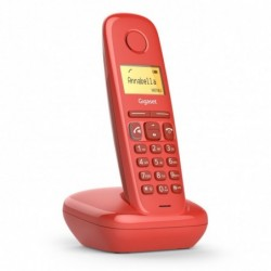 Telefono fijo inalambrico...