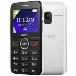 Telefono movil alcatel 2008...