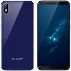cubot j5 azul - 5.5pulgadas...
