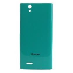 Funda smartphone hisense...