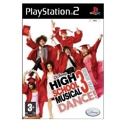 Juego ps2 -   bundle high...