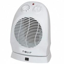 Calefactor nevir nvr -...