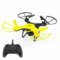 Drone hawk - x35 phoenix -...