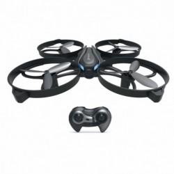 Drone cuadricoptero...