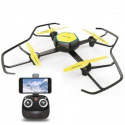 Drone cuadricoptero phoenix...