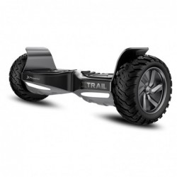 Hoverboard patinete phoenix...