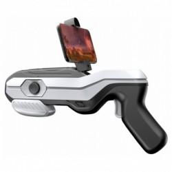 Pistola gaming newline...