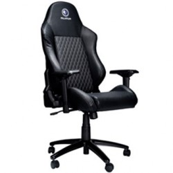 Silla gaming millenium mc1...