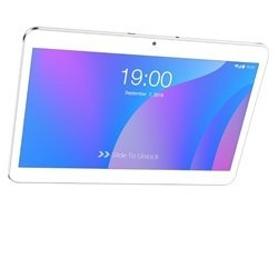 Tablet innjoo f102 blanco...