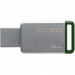Memoria usb 3.1 kingston...