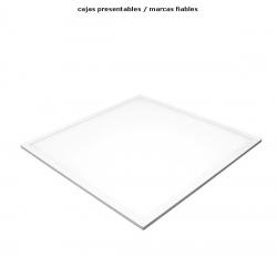 panel LED 60x60 cm 48w