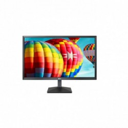 Monitor led ips lg...