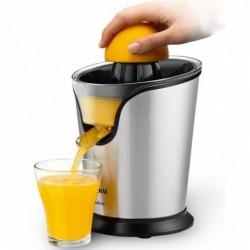 Exprimidor mondial citrus...