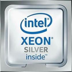 Kit de procesadores intel...