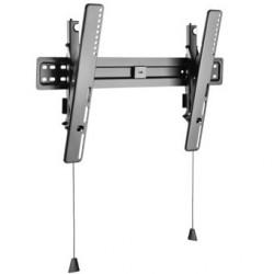 soporte 50cm para focos led