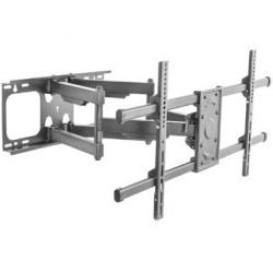 soporte 75cm para focos led