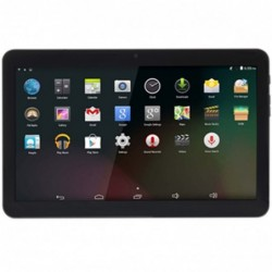 Tablet denver 10.1pulgadas...