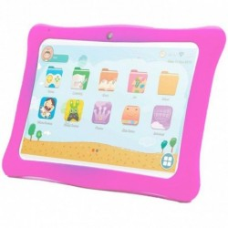 Tablet innjoo kids k101...
