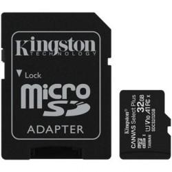 Tarjeta memoria micro...