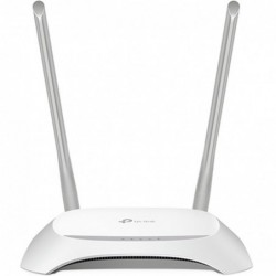 Router wifi 300 mbps tl -...