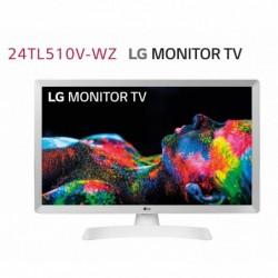 Monitor-tv-led lg...