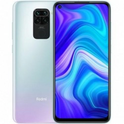 xiaomi redmi note 9 polar...