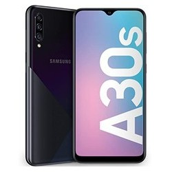 samsung galaxy a30s black...